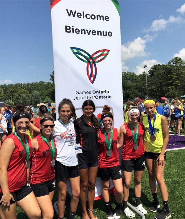 2018-08-09 OLK at Ontario Summer Games.jpg