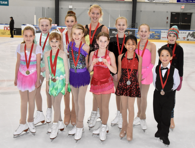 2019-01-03 figure skater group