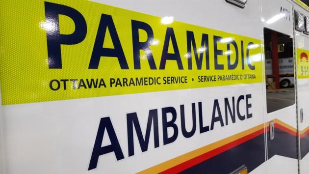2017-06-06-ambulance-ottawa-ems-01-jw
