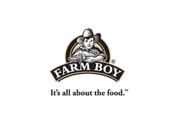 Sobeys parent company to acquire Farm Boy in $800 million deal