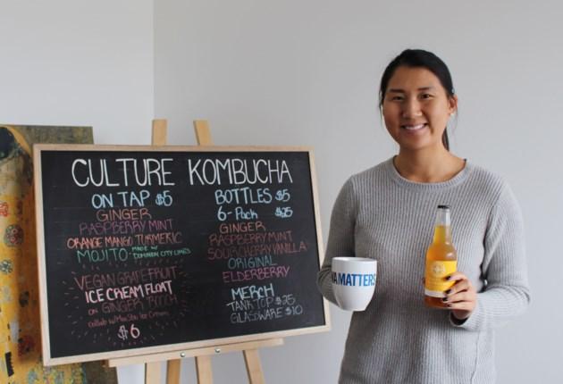 2018-10-23-CultureKombucha1-DM