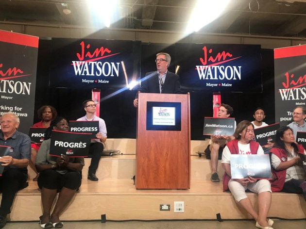 2018-09-16-jim-watson-campaign-event-js-jw