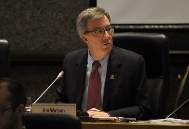 2018-12-12 ottawa mayor jim watson mv1