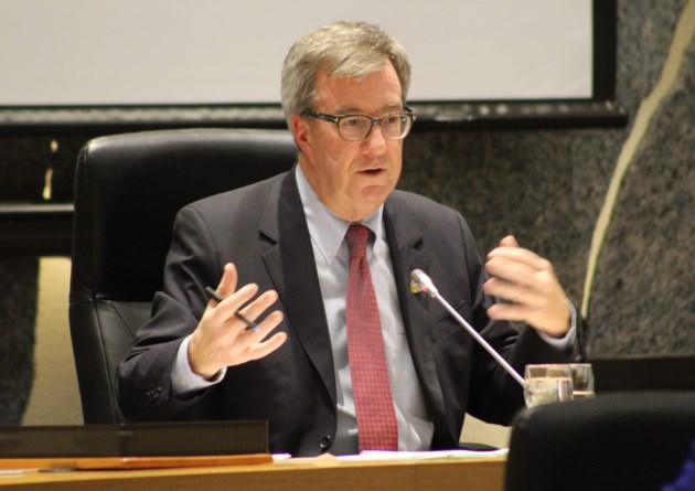 2018-12-12 ottawa mayor jim watson mv2