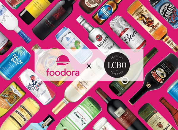 2019-05-15-foodora-and-lcbo-have-partnered-to-offer-on-demand-delivery-jw