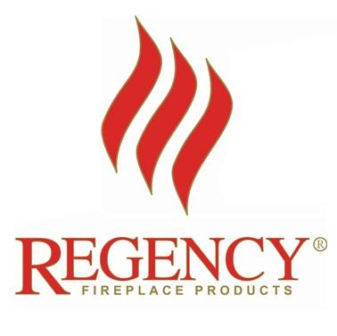 Sponsored by Regency Fireplace