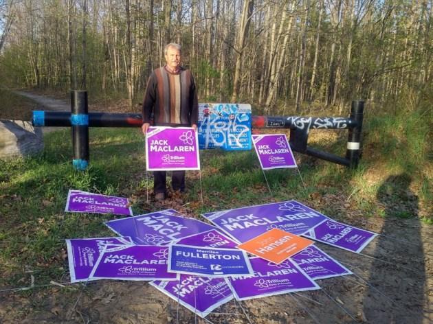 2018-05-16-stolen-election-signs-jw