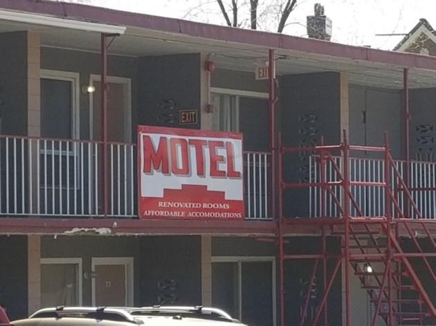 2019-05-05-crime-motel-prince-of-wales-jw