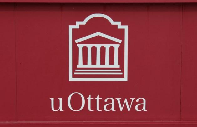 2018-03-03 University of Ottawa1 MV
