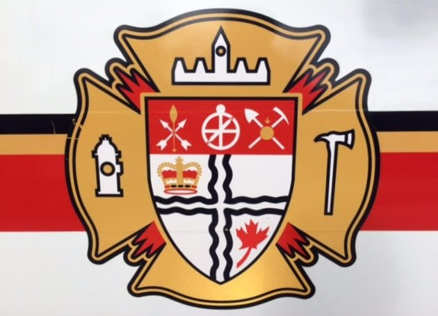 2017 Ottawa Fire Services logo1