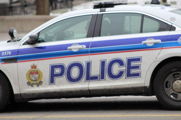 2018-02-28 Ottawa police cruiser1 MV