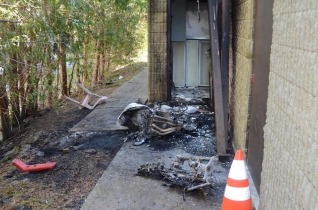 2018-05-15 arson bank street