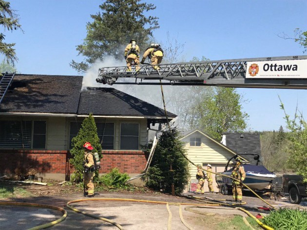2018-05-16 prince of wales fire
