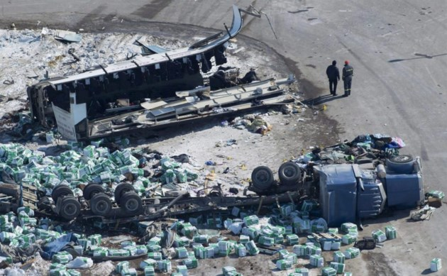 2018-07-06 humboldt bus crash