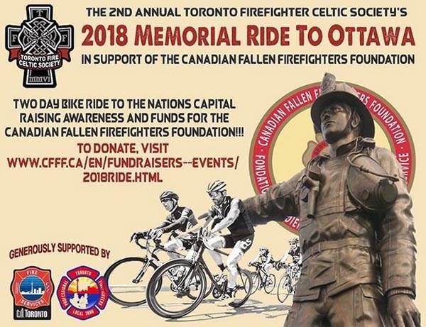 2018-09-07-memorial-ride-AB