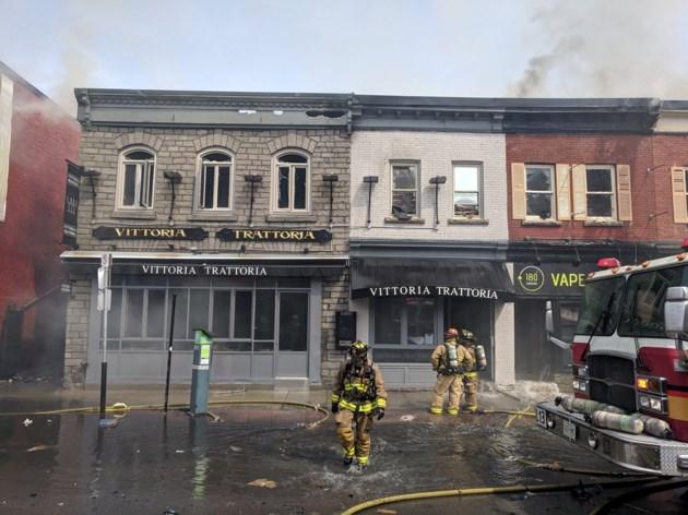 2019-04-12 byward market fire 12