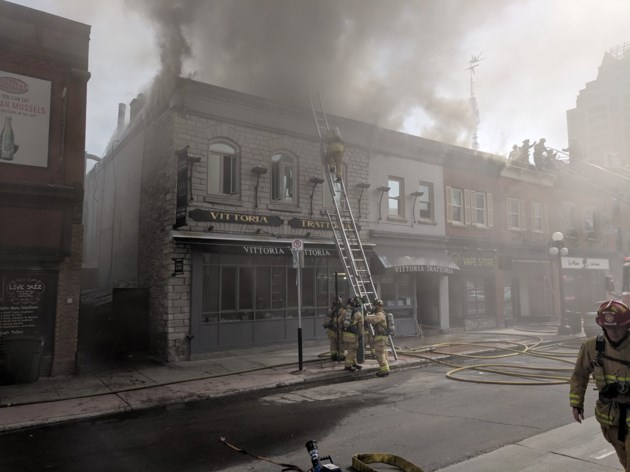 2019-04-12 byward market fire 3