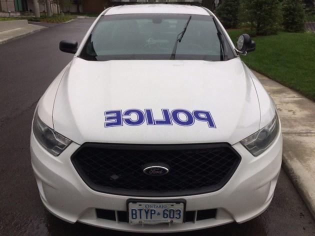 2017-08-18 Ottawa-Police-Cruiser MV-3