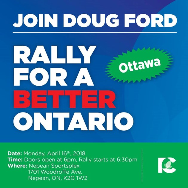 2018-04-16-Doug-Ford-Ottawa - AB