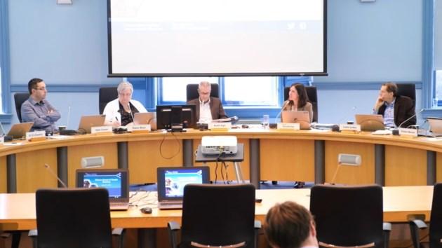 2019-06-18-ottawa-public-health-board-meeting-jw
