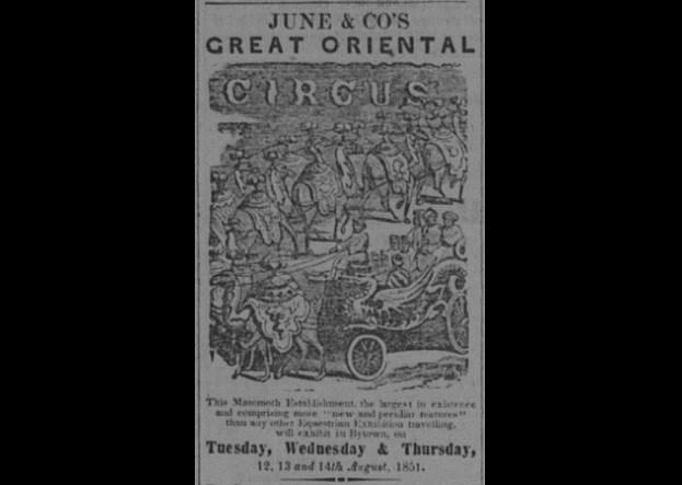 2019-08-12 oriental circus