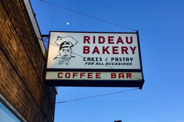 2019-07-02-rideau-bakery-sign-facebook