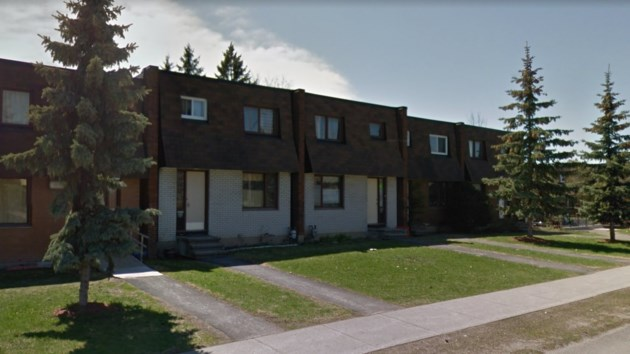 2018-05-09-herongate-townhouses-googlemaps-jw