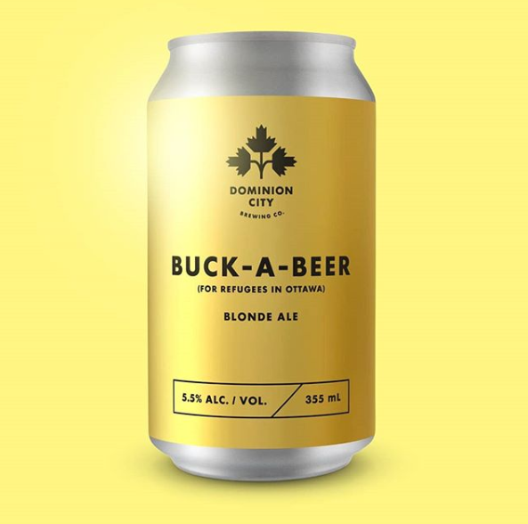 2018-08-08-Buck-A-Beer-AB