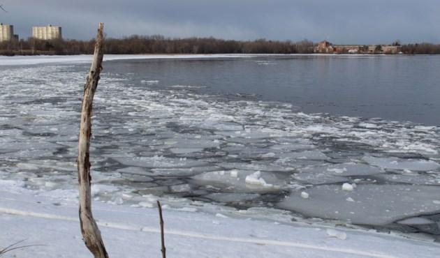 USED 2018-04-02 Deschenes Rapids Park MV1