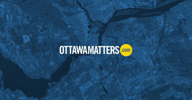 Rogers Media and Village Media team up to launch OttawaMatters.com