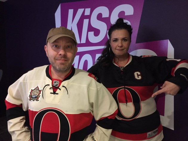 75261ab13 Canadians wear jerseys in support of Humboldt crash victims ...