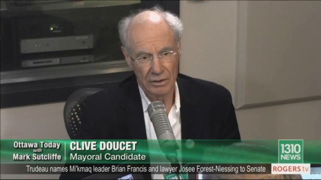 2018-10-12-clive-doucet-ottawa-today