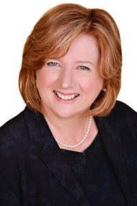 Ontario Liberal Party Candidate for  Carleton Theresa Qadri. Photo/ theresaforcarleton.com