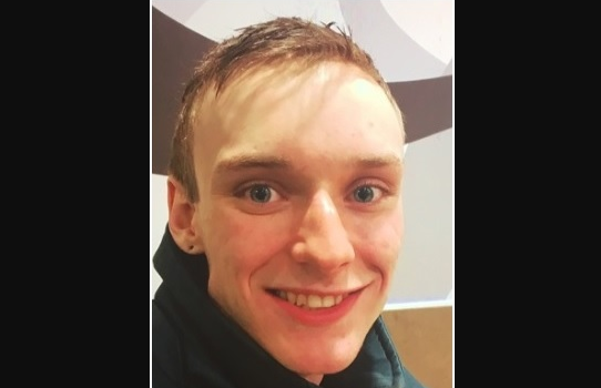 2018-05-10 missing person
