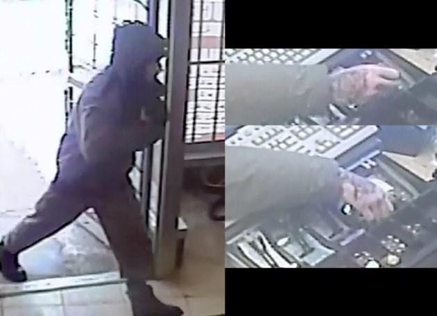 2019-02-11 pharmacy robbery suspect