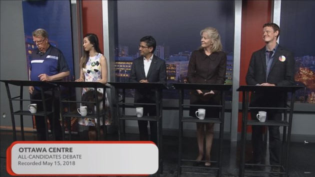 2018-05-16-ottawa-centre-debate-02-jw