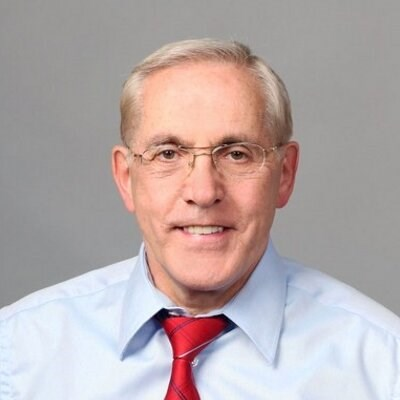 Ontario Liberal Party Candidate for  Ottawa West-Nepean. Photo/ Bob Chiarelli on Twitter