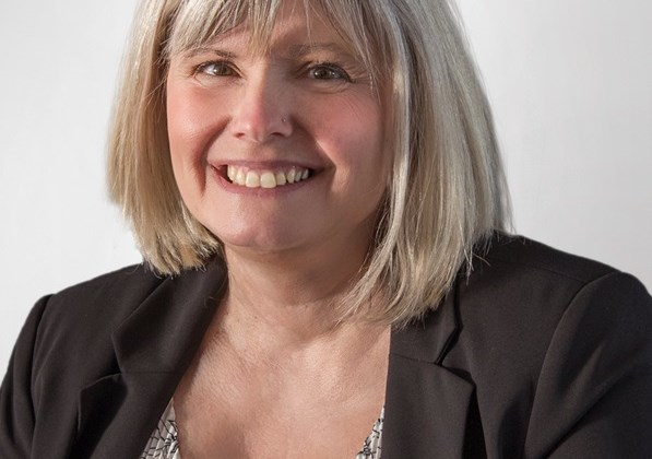 Ontario Liberal Party Candidate for  Renfrew-Nippissing-Pembroke Jackie Lee Agnew. Photo/ jackieagnew.ca