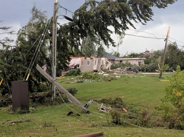 2018-09-22 tornado tom smetana