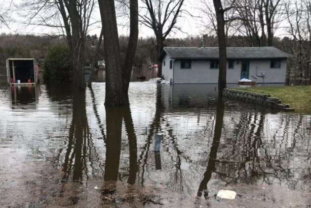 2019-04-26 flooding ottawa 2