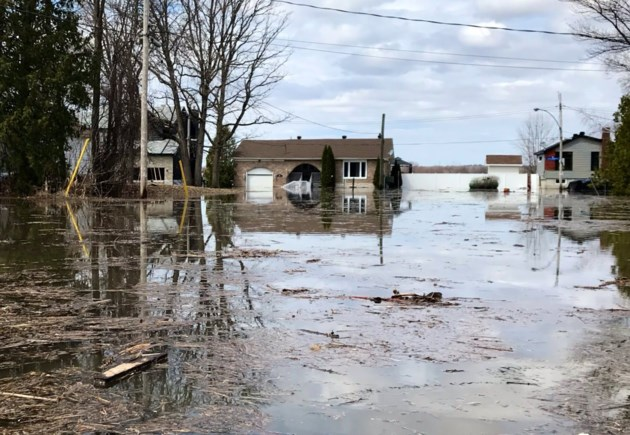 2019-04-26 flooding ottawa