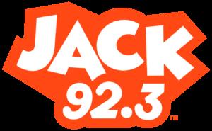 jack 92.3