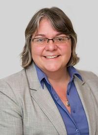 Dr. Sandra Allison - Northern Health