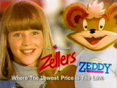bcia-zellers-zeddy_600x
