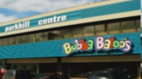 bubba baloos