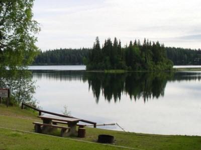 Ness-Lake-Park-47