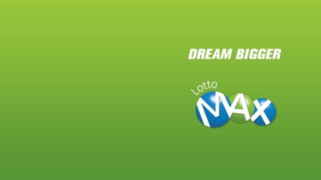lotto-max-alert-carousel-new.jpg.scale.720x405