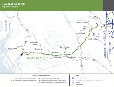 Coastal-GasLink-Alternate-Route-Map-Labeledrewqrewqrewqrqrewqrewq