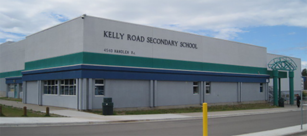 sd57-kelly-road-secondary