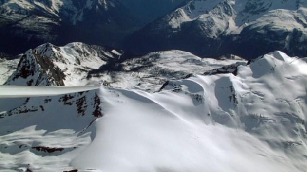 jumbo-glacier-ski-resort